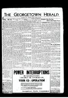 Georgetown Herald (Georgetown, ON), October 6, 1948