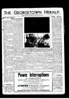 Georgetown Herald (Georgetown, ON), October 13, 1948