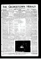 Georgetown Herald (Georgetown, ON)15 Dec 1948