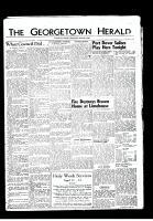 Georgetown Herald (Georgetown, ON), April 6, 1949