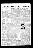 Georgetown Herald (Georgetown, ON)13 Apr 1949