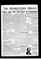 Georgetown Herald (Georgetown, ON), April 20, 1949