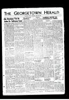 Georgetown Herald (Georgetown, ON), April 27, 1949