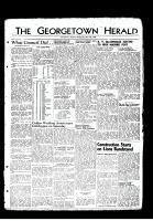 Georgetown Herald (Georgetown, ON), May 4, 1949