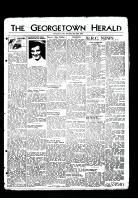 Georgetown Herald (Georgetown, ON), May 25, 1949