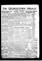 Georgetown Herald (Georgetown, ON)6 Jul 1949