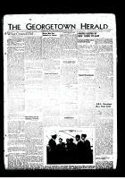 Georgetown Herald (Georgetown, ON), August 10, 1949