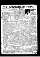 Georgetown Herald (Georgetown, ON), October 19, 1949