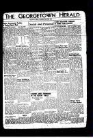 Georgetown Herald (Georgetown, ON), April 12, 1950