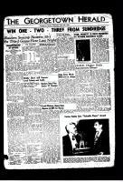Georgetown Herald (Georgetown, ON), April 19, 1950
