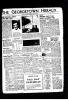 Georgetown Herald (Georgetown, ON), May 10, 1950