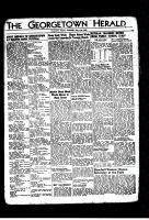 Georgetown Herald (Georgetown, ON), May 17, 1950