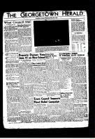 Georgetown Herald (Georgetown, ON), May 24, 1950