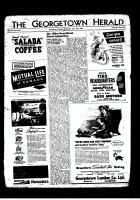 Georgetown Herald (Georgetown, ON), June 14, 1950