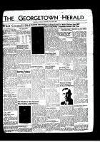 Georgetown Herald (Georgetown, ON), July 26, 1950
