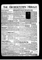 Georgetown Herald (Georgetown, ON), August 2, 1950