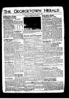 Georgetown Herald (Georgetown, ON), August 9, 1950