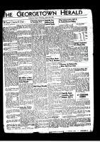 Georgetown Herald (Georgetown, ON), August 16, 1950