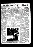 Georgetown Herald (Georgetown, ON)11 Oct 1950