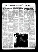 Georgetown Herald (Georgetown, ON)9 May 1951