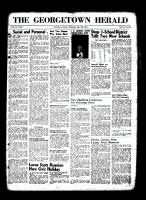 Georgetown Herald (Georgetown, ON), May 30, 1951