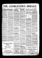 Georgetown Herald (Georgetown, ON), June 13, 1951