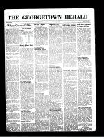 Georgetown Herald (Georgetown, ON)18 Jun 1952