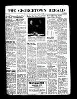 Georgetown Herald (Georgetown, ON), February 4, 1953