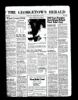 Georgetown Herald (Georgetown, ON), February 11, 1953