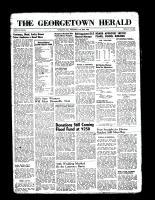 Georgetown Herald (Georgetown, ON), February 25, 1953