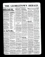 Georgetown Herald (Georgetown, ON), March 4, 1953