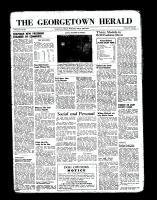 Georgetown Herald (Georgetown, ON), March 18, 1953