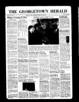 Georgetown Herald (Georgetown, ON), May 6, 1953