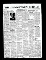 Georgetown Herald (Georgetown, ON), June 17, 1953