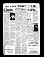 Georgetown Herald (Georgetown, ON), June 24, 1953