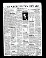 Georgetown Herald (Georgetown, ON), July 8, 1953
