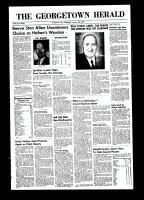 Georgetown Herald (Georgetown, ON), January 18, 1956