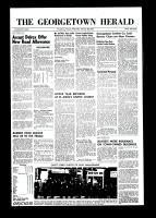 Georgetown Herald (Georgetown, ON)8 Feb 1956