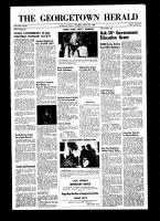 Georgetown Herald (Georgetown, ON)21 Mar 1956