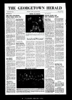 Georgetown Herald (Georgetown, ON), April 18, 1956