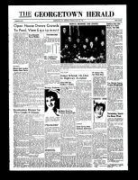 Georgetown Herald (Georgetown, ON), June 27, 1956