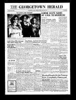 Georgetown Herald (Georgetown, ON), August 29, 1956