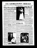 Georgetown Herald (Georgetown, ON), October 24, 1956