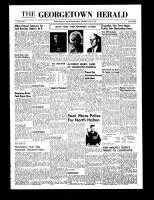 Georgetown Herald (Georgetown, ON), November 14, 1956