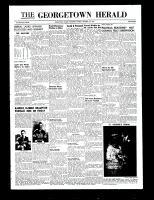 Georgetown Herald (Georgetown, ON)21 Nov 1956