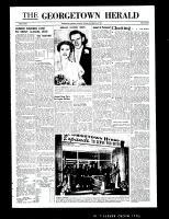 Georgetown Herald (Georgetown, ON), December 22, 1956