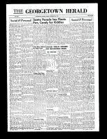 Georgetown Herald (Georgetown, ON)29 Dec 1956