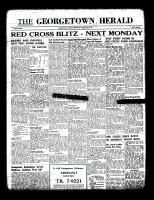 Georgetown Herald (Georgetown, ON)13 Mar 1957