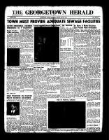 Georgetown Herald (Georgetown, ON), July 3, 1957