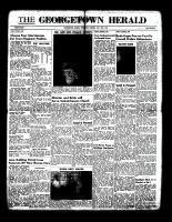 Georgetown Herald (Georgetown, ON), July 17, 1957